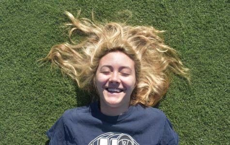 Emma Higby