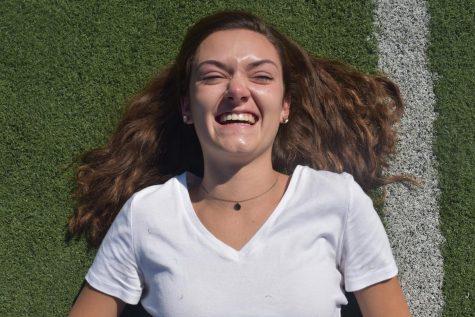 Photo of Elizabeth Eidem