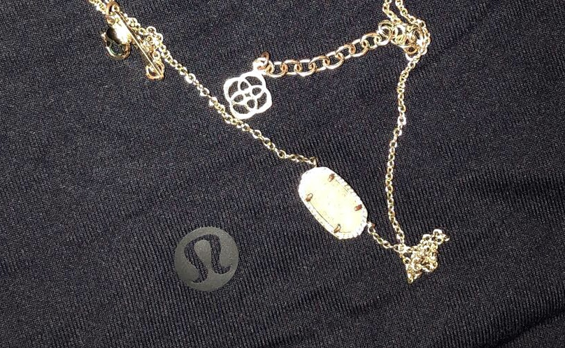 Kendra+Scott+and+Lululemon+have+become+more+popular+because+of+their+quality.+Many+students+have+chose+to+buy+these+products.