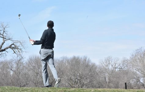 Boys Golf Slideshow