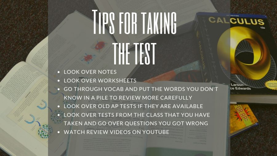 Quick+tips+for+how+to+prepare+for+AP+tests