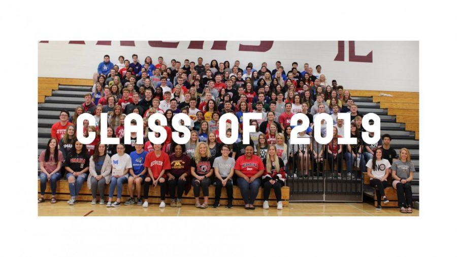Class+of+2019+-+Thank+You+Seniors