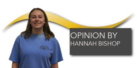 OPINION: Homecoming, to go or not to go?